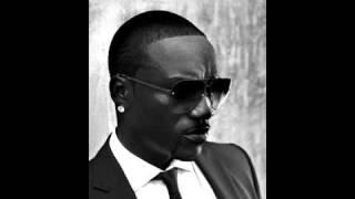 David Guetta ft Akon - Crank it Up ft  2011 [Lyrics] [OFFICAL]