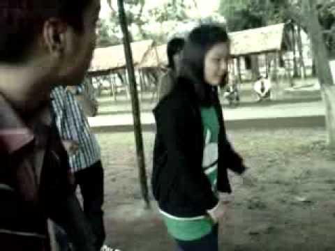 [CHS Quốc Học Huế tại Đà Nẵng] 08.01.2012 – Tất niên Hội 2