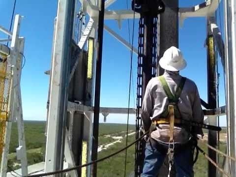 Entry level oil jobs