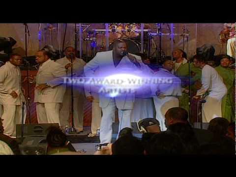 Shekinah Glory Ministry & Sandi Patty Live!