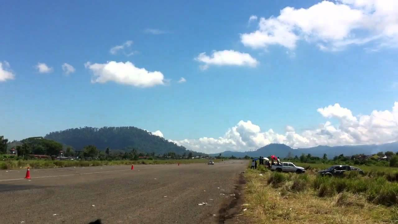 Image result for airport lama tawau