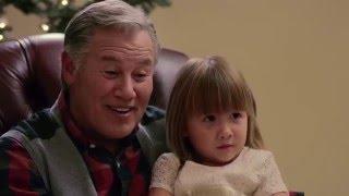 New Hope' s Family Christmas - 2015