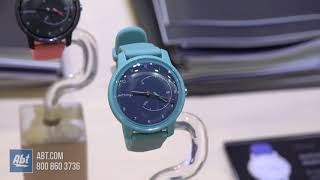 CES 2019 - Withings Move Smart Watch
