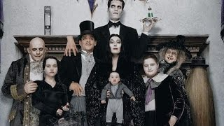 Mc Will Khalifa - Mamadinha da Familia Addams (Dj Dengue) Lançamento 2014