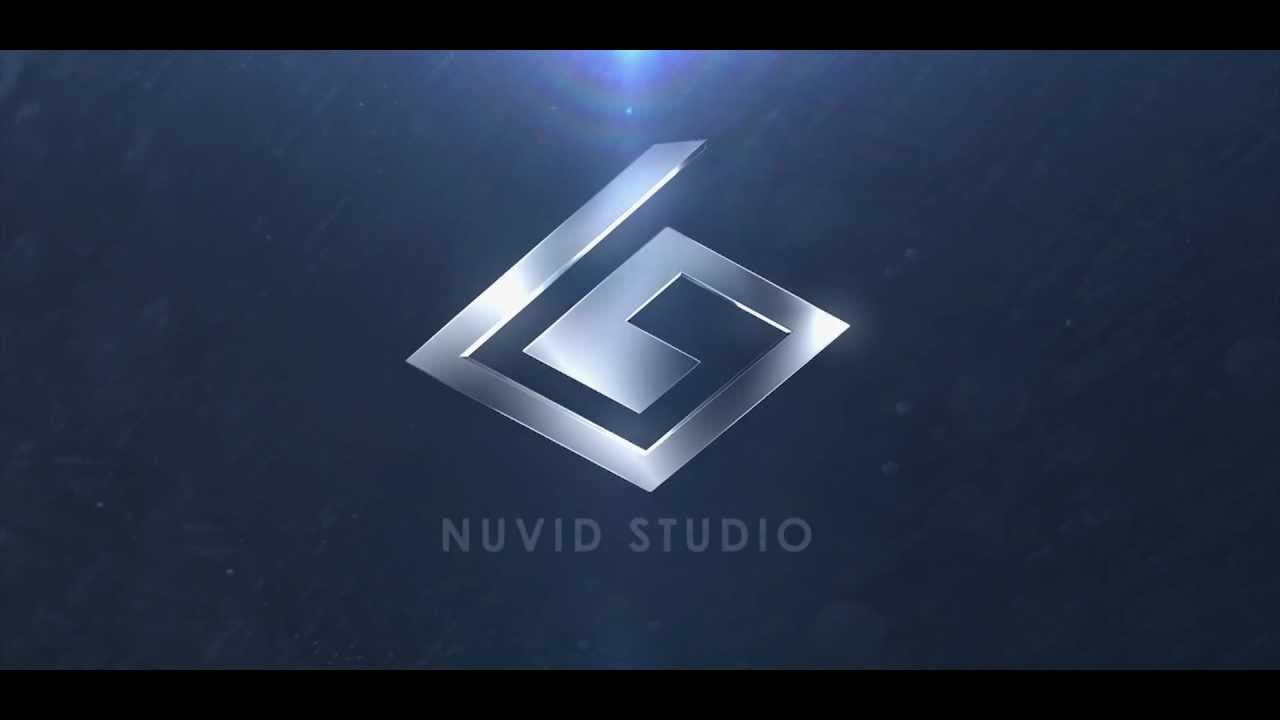Nuvid