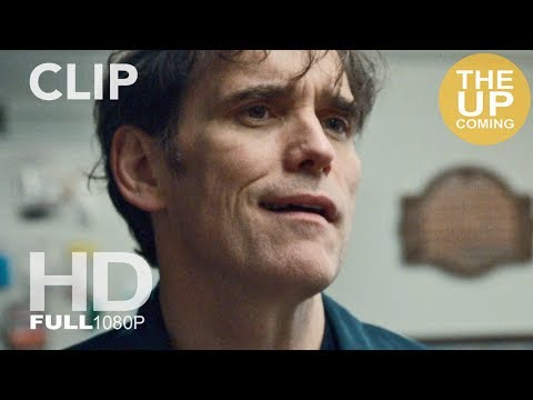The House that Jack Built new clip official from Cannes: Full Metal Jacket – 3/3