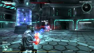 Defiance Nim Shondu Final Boss Fight Last Mission How To - Part 3 of 3