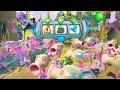 999 HIPNO-GUISANTES VS 1 MEGA ZOMBISTEIN | Plants Vs Zombies: Garden Warfare 2
