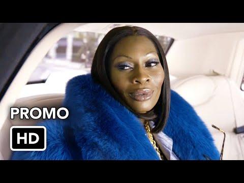"Pose 3x05 Promo ""Something Borrowed, Something Blue"" (HD)"