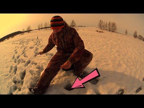 Отопление палатки для зимней рыбалки: Как обогреть и