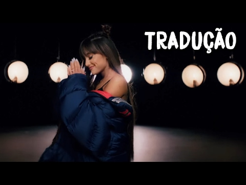 Ariana Grande - Everyday ft Future Legendado  Tradução