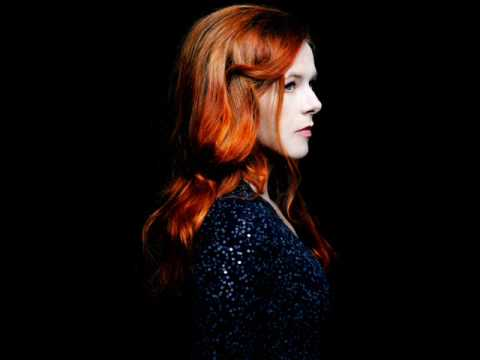 Neko Case - Furnace Room Lullaby K-POP Lyrics Song