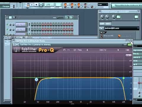 FL Studio Tutorial: The Disco House Groove Formula