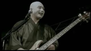 from 人間椅子 ツアー「地獄の道化師」@新宿ReNYライブ生中継 ningen-is...