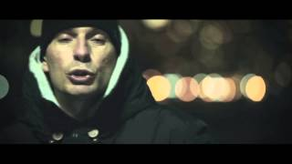 IAM - Notre Dame Veille [Official Music Video]