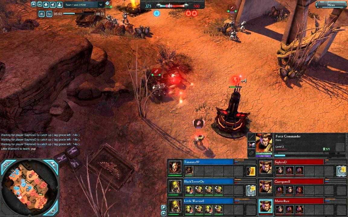 Dawn Of War 2 Skill Points Cheat Engine