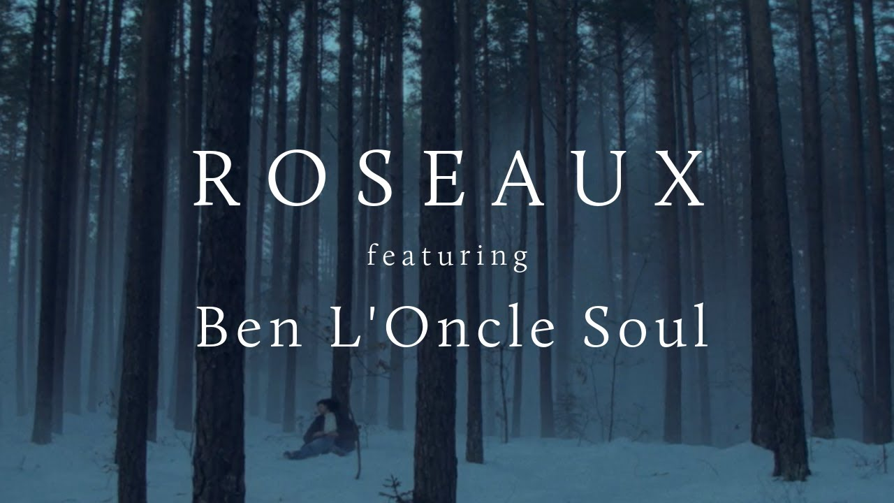 Download Roseaux Ft. Ben l'Oncle Soul - I Am Going Home [official video]