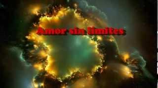 Amor sin límites - José Luis Perales (Lyrics) HD