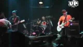 Baixar Deluxe Trio - Um Pouco Mais Além (Hangar110 16/02/2008)