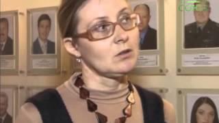 В Барнауле прошло обучение священнослужителей