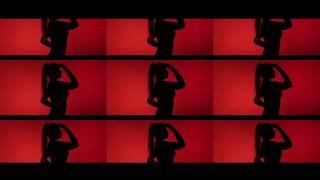 Смотреть клип Джоззи - Осень