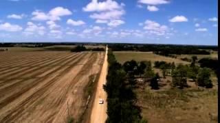 Bob Schneider -  Running On Empty