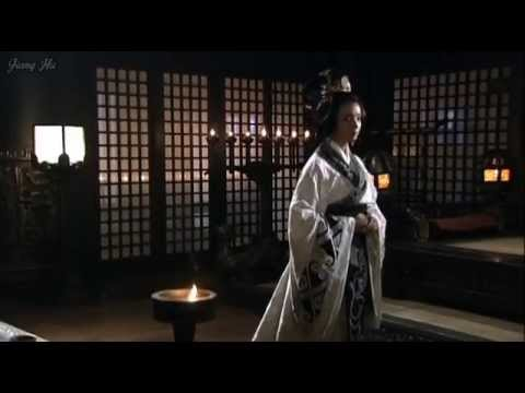 War of the Three Kingdoms Episode 20
