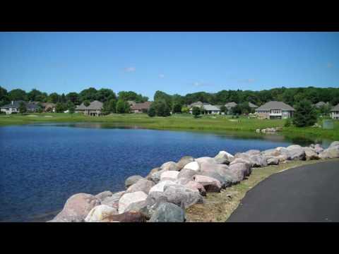 Thornberry Creek Golf Green Bay Wisconsin