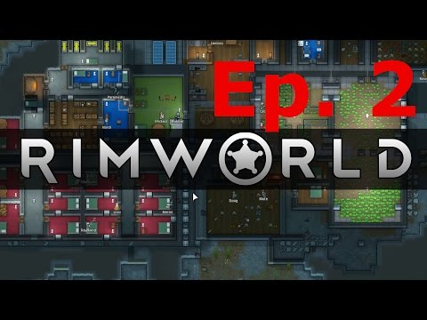 hqdefault?sqp= oaymwEWCKgBEF5IWvKriqkDCQgBFQAAiEIYAQ==&rs=AOn4CLCApRCKtOuJcHUv3MV2H70vrVB2Dg ubie plays rimworld alpha 13 the founding of seagraves youtube rimworld fuse box at n-0.co
