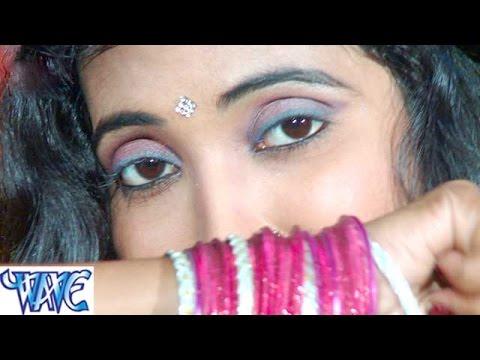 Rahiha Aankhiya Sojha Sajana - रहिहs आंखिया के सोझा सजना - Pyar Ke Sachchai - Bhojpuri Hot Songs HD