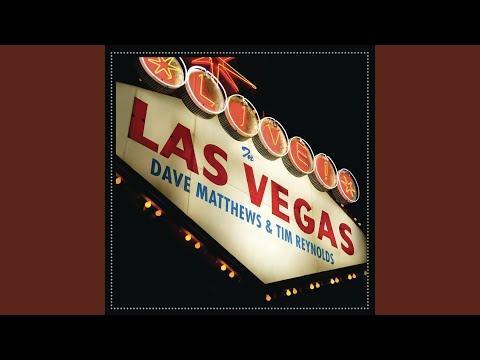 Christmas Song (Live at Planet Hollywood, Las Vegas, NV - December 2009)