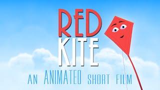 Red Kite - Original Animated Short Film
