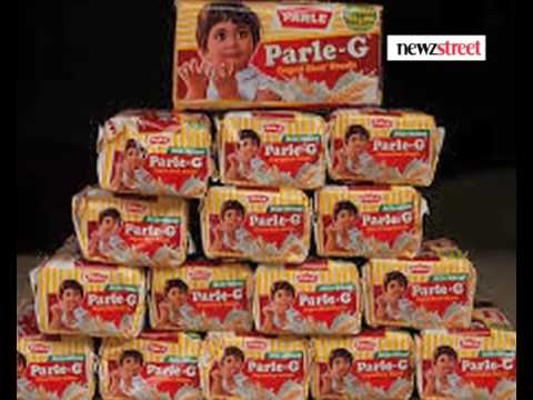 process of making parle g Parle-g or parle glucose biscuits, manufactured by parle products pvt ltd, are   checking of raw material before starting actual process of making biscuits all .