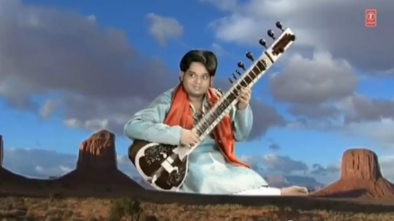 Taal se song download tabun (from