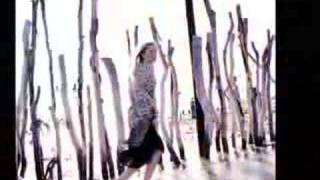 Deep inside your Dreams-Lisa Ekdahl