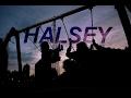 Halsey I Walk The Line Español mp3