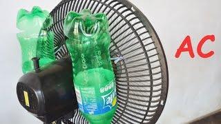 Download cara membuat AC kipas angin Mp3 and Videos