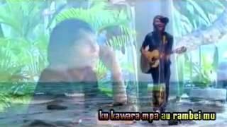 Fauzi Bm Meccy.mp3