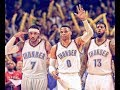 Paul George Welcome to Okc Young Dumb and Broke