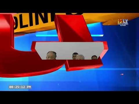 Istv Live Tv