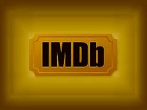 The IMDB Files for 1997