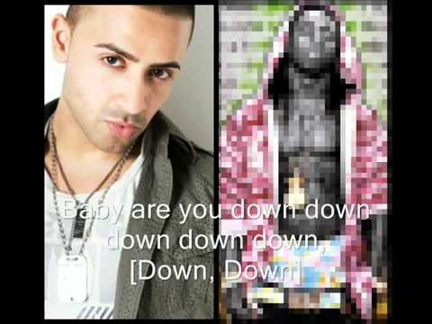 MusicEel download Jay Sean Down mp3 music