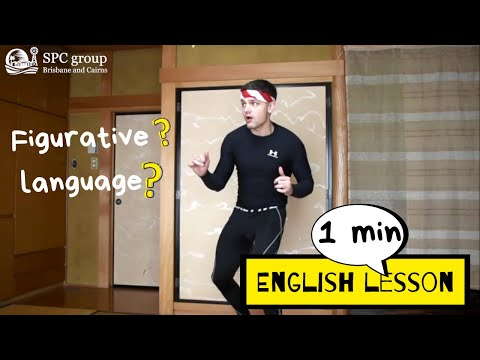 はじめての日本!アメリカ人英語教師の名古屋滞在記 An American English teacher's thoughts on Japan 01/08/2020