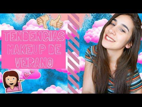 Download Youtube: MAKEUP QUE NECESITAS ESTE VERANO   Fashion Diaries
