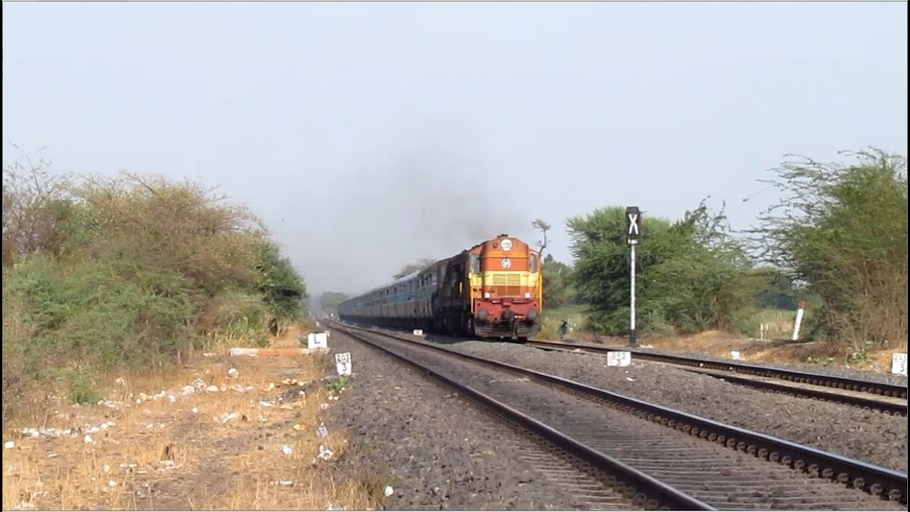 Image result for PUNE TO SATARA: train