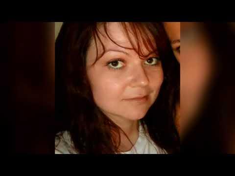 Chemical weapons body backs Britain on Novichok attack