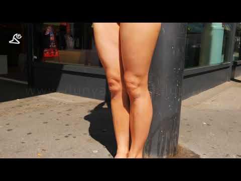 club youtube streak naked video