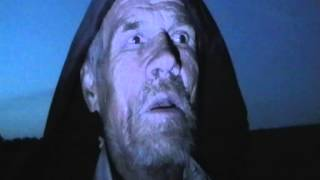 видео Третье царство (Земля)