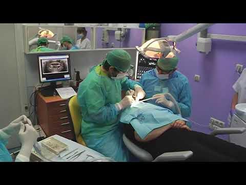 Especial Odontología 27 11 18 1