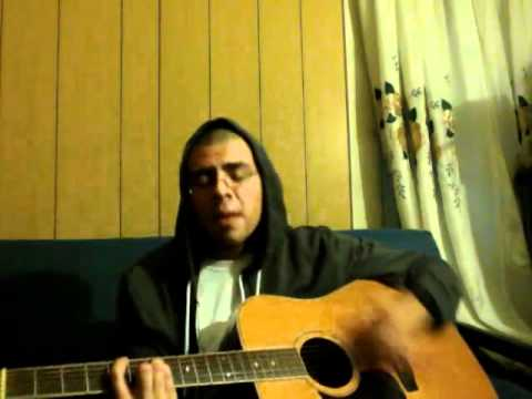 i just dont think ill ever get over you- colin hay cover